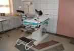 Spital Dorohoi_Ginecologie