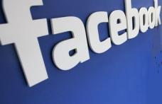 Facebook, cel mai accesat site in SUA in 2010