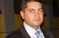 Candidatul PNL la Primăria Dorohoi este Doru Alupoaiei