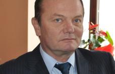 Dorin Alexandrescu: 2011 anul investiţiilor în Dorohoi