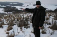 Cetăţean rus, în căutarea unui de loc muncă european
