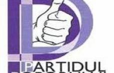 """Padurariu Liliana presedinte PP: """"Saraca tara bogata"""""""