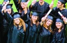 ANUNŢ IMPORTANT! : Bursa pentru studenţii care doresc să lucreze pe perioada de vară a anului 2011, în Germania