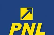 Largirea  Biroului Politic PNL Dorohoi va avea loc sambata