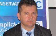 """Paul Onişa: """"E o alianţă de centru dreapta, PSD e de centru stânga, dar poate colabora cu noi"""""""