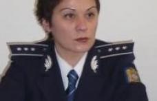 Autor de furt şi complicii săi, identificaţi de poliţişti