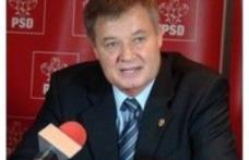 PSD si-a desemnat candidatul pentru Primaria Corni