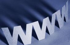 Cateva site-uri care vor deveni un adevarat fenomen in 2011