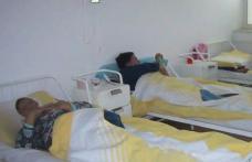 Acreditarea spitalelor devine obligatorie pentru a intra in contract cu CJAS