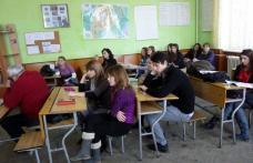 Anul  Voluntariatului, lansat oficial și la Botoșani