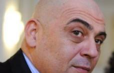 Liviu Campanu crede in succesul alianţei PSD-PNL-PC