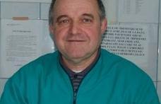 A scazut numarul accidentarilor pe gheata la Spitalul Municipal Dorohoi