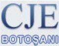 Consiliului Judeţean al Elevilor s-a intrunit ieri la Botoşani