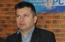 """Paul Onisa PC : """"Vom colabora la nivel judetean cu PNL, nu cu Turcanu"""""""