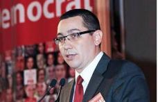 PSD susține necesitatea unei alianțe a partidelor de opoziție
