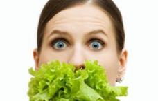 Greseli alimentare pe care le pot face chiar si cei care mananca sanatos