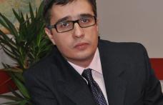"Deputatul Andrei Dolineaschi : ""Dorohoienii condamnati la saracie"""