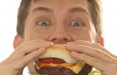 10 alimente total nerecomandate de expertii in nutritie