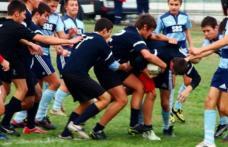 Vrei să joci Rugby? Acum poți face performanță și la Dorohoi. Vezi detalii!