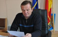 Sanse mari pentru inceperea lucrarilor la CPU-ul Spitalului Municipal Dorohoi