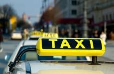 Taximetristii nu vor alimenta masinile, joi, in nicio statie din tara
