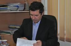 Incasari in valoare de 70.000 de lei din alte surse la SPL Dorohoi