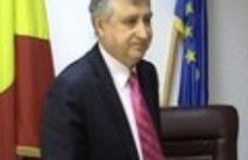 """Mihai Tibuleac : """"Liderii politici nu trebuie sa se amestece la impartirea bugetului"""""""