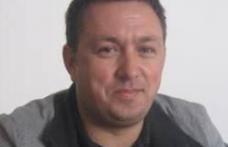 Dorohoianul Marian Verenciuc a fost exclus joi seara din PD-L