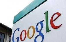 Google a lansat serviciul de traducere pentru telefoanele Android