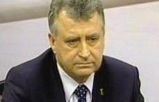 Mihai Tabuleac: Este dreptul legal al PSD-istilor de a contesta bugetul