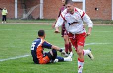FCM Dorohoi continuă seria victoriilor în meciurile de pregătire