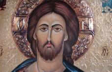 În această lună, ziua a şaisprezecea, amintirea cinstitului lanţ al sfântului apostol Petru