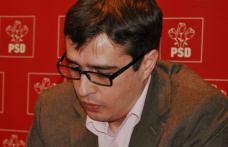 "[VIDEO] Andrei Dolineaschi : ""PDL si PNL sa explice cetatenilor modul de alocare a banilor"""