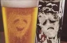 La volan, deşi se aflau sub influenţa băuturilor alcoolice!