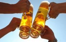 Berea este sănătoasă şi te ajută să slăbeşti