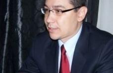 PSD şi ACD vor depune un proiect comun de modificare a Constituţiei până la începutul lui februarie