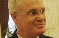 Pensiile recalculate ale militarilor vor fi afişate pe site-ul Ministerului Apărării