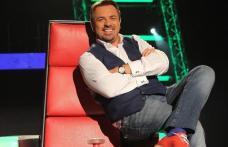 Horia Brenciu ar putea părăsi Pro TV. Vezi de ce televiziune este dorit