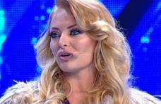Delia a încheiat colaborarea cu Antena 1
