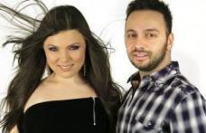 Ce angajament trebuie să ia România ca să câştige Eurovision? Paula Seling şi Ovi se destăinuie