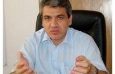Cristian Achitei :  PSD-istii simt ca le fuge pamantul de sub picioare in judetul Botosani