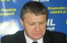 Florin Turcanu : Cristian Achitei nu va fi schimbat de pe functia de vicepresedinte al Consiliului Judetean
