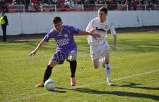 FCM Dorohoi i-a învins pe cei de la Petrotub Roman după un meci de infarct – FOTO