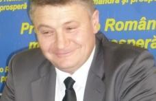 Deputatul Țurcanu : Ponta m-a invitat  la masă sâmbată, la Stejarul