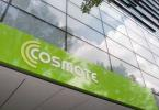 Cosmote-Logo