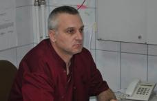 Informatizarea sistemului de sanatate ajunge la Dorohoi