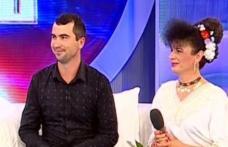 Căsnicia unei dorohoience distrusă de Moroşanca, femeia – bărbat
