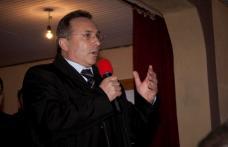 "Gheorghe Nichita: ""Vrem oameni adevărați"""