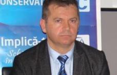 Paul Onişa : PSD, PNL, PC ar trebui să susţină un singur candidat la primăria Corni