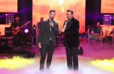 """Mihai Chițu câștigătorul show-ului """"Vocea României"""" nu și-a primit nici până azi banii de la PRO TV!"""